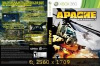 Apache: Air Assault 2948656