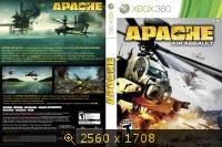 Apache: Air Assault 2948658