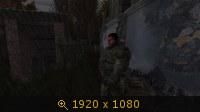 2950437.jpg