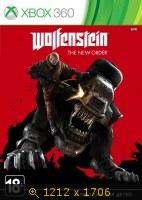 Wolfenstein: The New Order   2956051