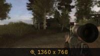 2971540.jpg