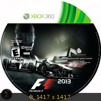 F1 2013 (XBO360) 2976991