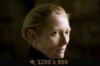 Сибилла Нойманн - Россия – врач, генетик 2981819
