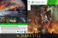 Diablo III: Reaper of Souls - Ultimate Evil Edition 2989619