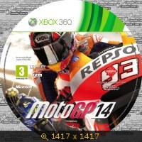 MotoGP 14 (2014) 3005818