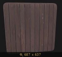 3023405.jpg