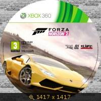 Forza Horizon 2 3023461