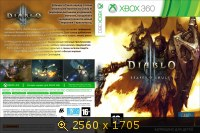 Diablo III: Reaper of Souls - Ultimate Evil Edition 3041653