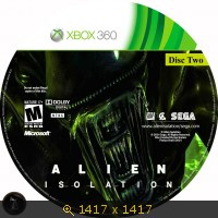 Alien: Isolation 3052848