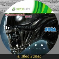 Alien: Isolation 3056006